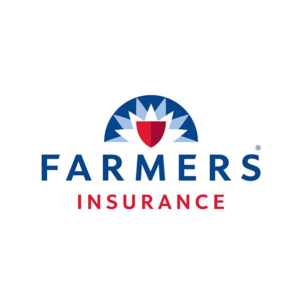 Ryan Hayes Farmer's Insurance Agent